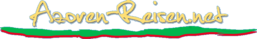 azoren-reisen-net-logo.png