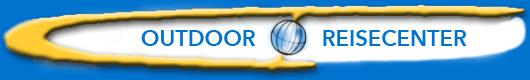 outdoor-reisecenter-logo-v2.png